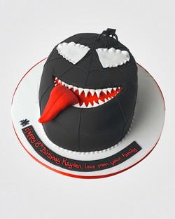 spiderman-cake-sp9892__42580.1407492116.