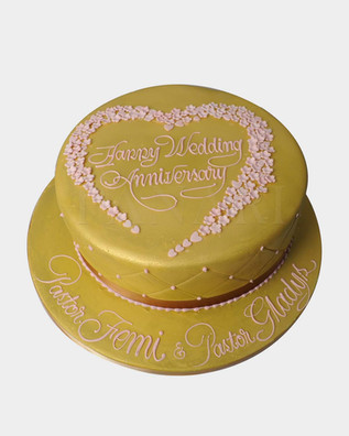 Anniversary Cake WC3878.jpg
