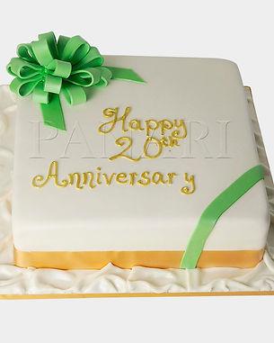 ANNIVESARY CAKE ST1596 copy.jpg