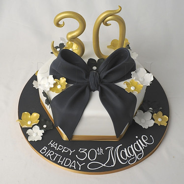 30th Birthday Cake CL7958__95994.