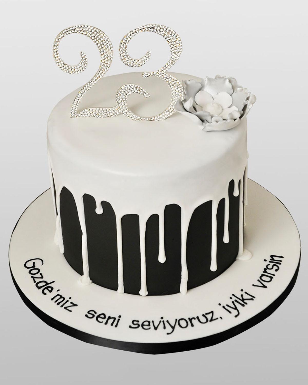 Drip Cake DR8270