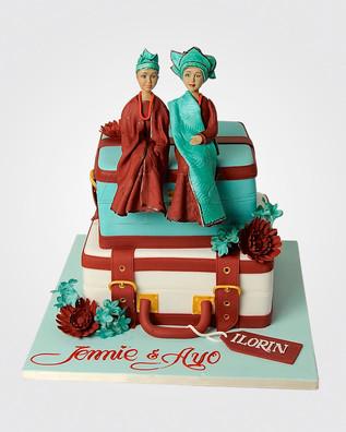 African Wedding Cake AFC1121 (4).jpg