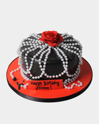 Pearl Cake CL3852