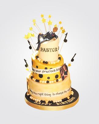 50th Birthday Cake CM0041.jpg