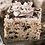 Thumbnail: Cookies & Cream Cake