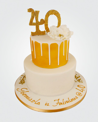 40th Birthday Cake CL6415.jpg
