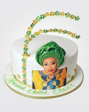 AAfrican Lady Cake CL3962.JPG