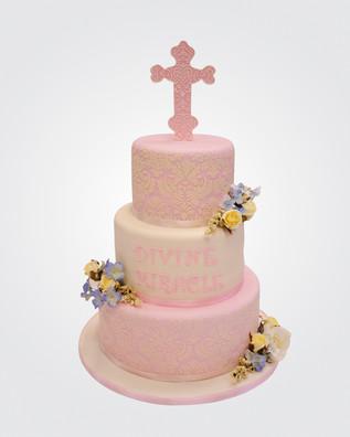 Cross Cake INS0230.jpg