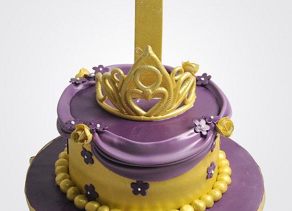 Princess Cake CG5016