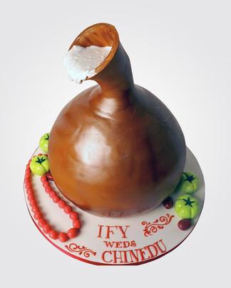 Calabash Gourd Cake AFC5834__01013.13736