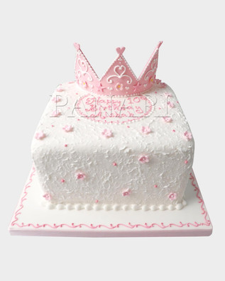 PINK CROWN CAKE CG7407.jpg