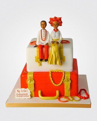 African Wedding Cake AFC1114.jpg