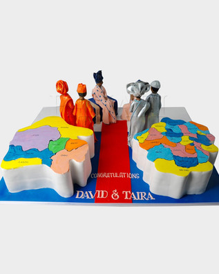 African Wedding Cake AFC8340.jpg