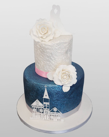 Wedding Cake WC1602.jpg