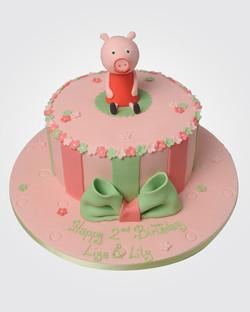 Peppa Pig PE0501