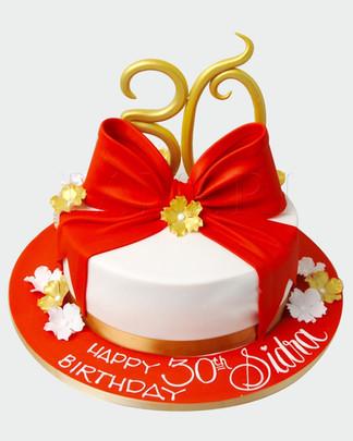 30TH_BIRTHDAY_CAKE_CL0504__06753.1455210