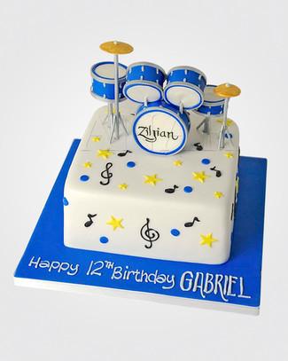 Drum Kit Cake CB5316.jpg