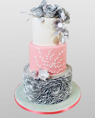 Frilled Bea Wedding Cake WC0663.jpg