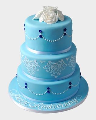 Anniversary Cake CW7228.jpg