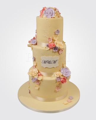 Ivory Wedding Cake WC4051.jpg