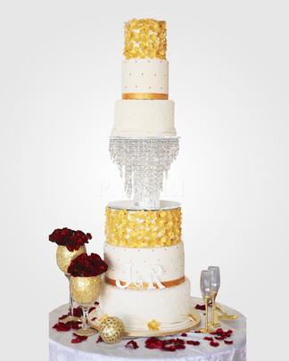 CHANDELIER WEDDING CAKE WC0805 copy.jpg
