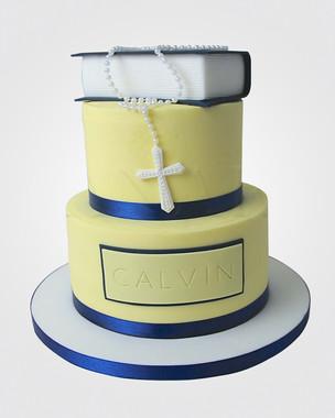 Christening Cake CHB9661.jpg