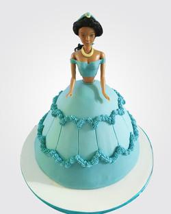 Doll Cake PR0056