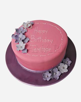 LILAC PETAL CAKE CG3163.jpg