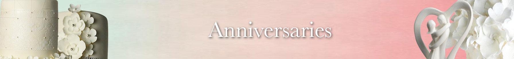 Annniversaries.jpg