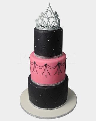 Silver Crown Cake CL5994.jpg