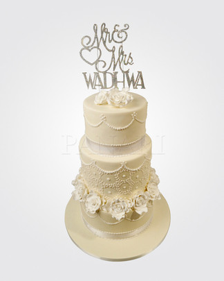 Ivory Wedding Cake WC4326.jpg