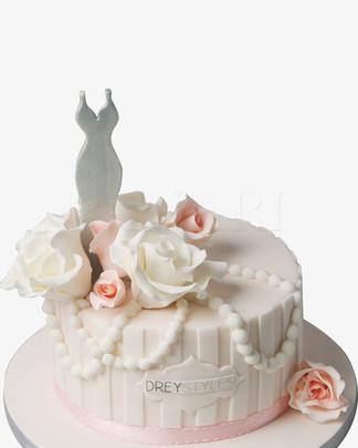 FASHION CAKE CL5822.jpg
