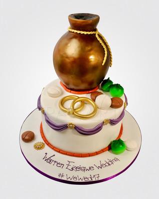 Calabash Engagement Cake AFC1591.jpg
