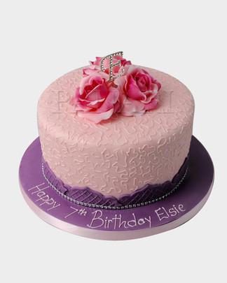 PINK ROSE CAKE CL7677.jpg