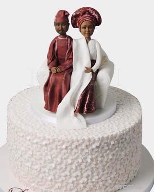 African Wedding Cake AFC2835_edited.jpg