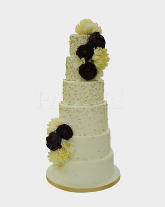 Gold Drops Wedding Cake WC2761.JPG.jpg