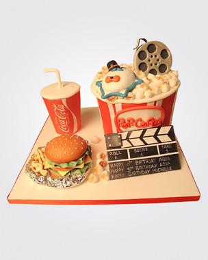 The Movies CG1844.jpg