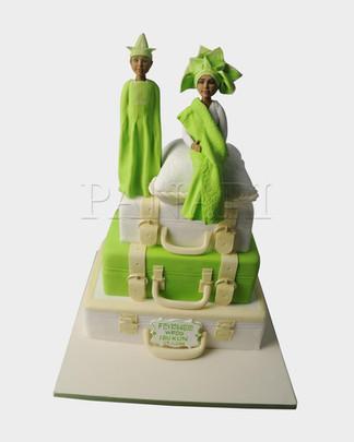 African Wedding Cake AFC5647.jpg