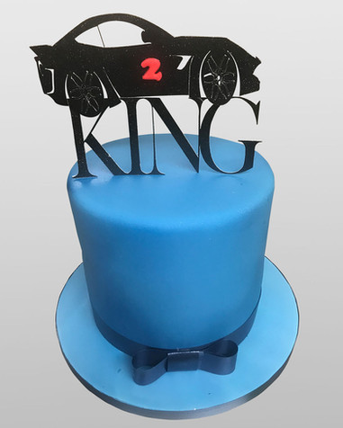 Car Boy Cake CB7424.jpg