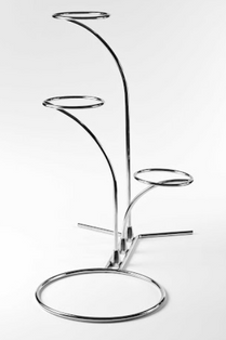 Cake Stand 0002.png
