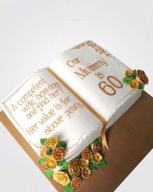 Bible Cake BK8625.JPG