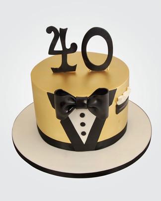 Tuxedo Cake CM5950.jpg