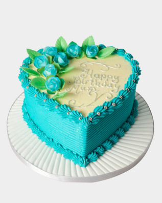 HEART SHAPED CAKE ST7043 copy.jpg