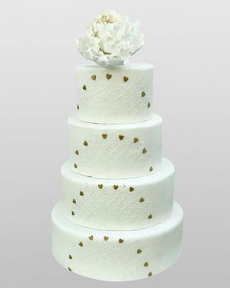 Wedding Cake WC2008.jpg