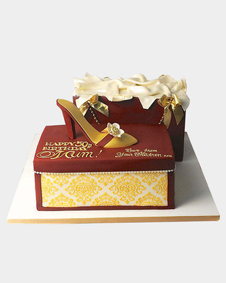 SHOE BOX CAKE HG6157 copy.jpg