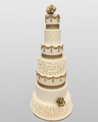 Wedding Cake WC2010.jpg