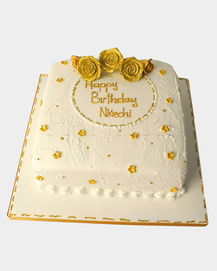 GOLD ROSE CAKE ST9216 copy.jpg