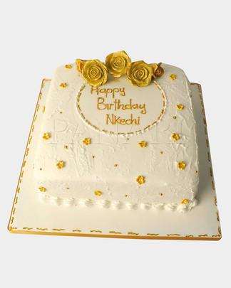 GOLD ROSE CAKE ST9216 copy.jpg