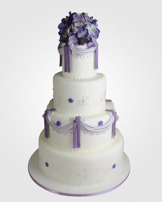 Hydrangea Wedding Cake WC2773.JPG.jpg
