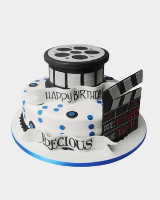 Movie Director Cake TP3771.jpg